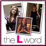 CelebStyle Giveaway: Win The L Word Look