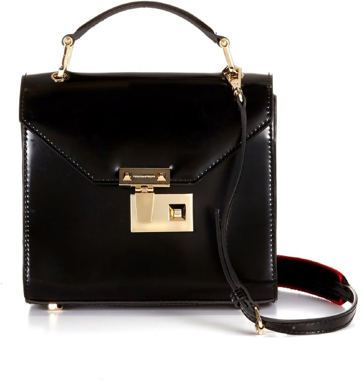 Rebecca Minkoff Mini Crossbody Bag