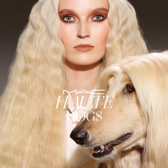 MAC Haute Dogs Makeup Line