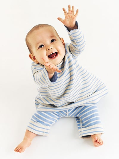 10 Tips For Preventing Sudden Infant Death Syndrome