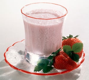 5 Things: Simple Treats Under 250 Calories