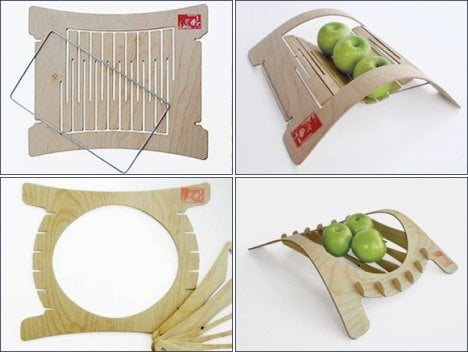 The Bend Fruit Bowl: Love It Or Hate It?