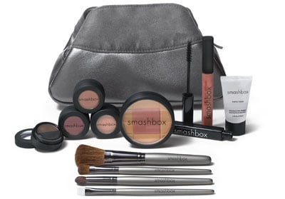 Coming Soon: Smashbox After Party Beauty and Brush Kits