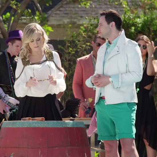 Kroll Show Season 3 Trailer