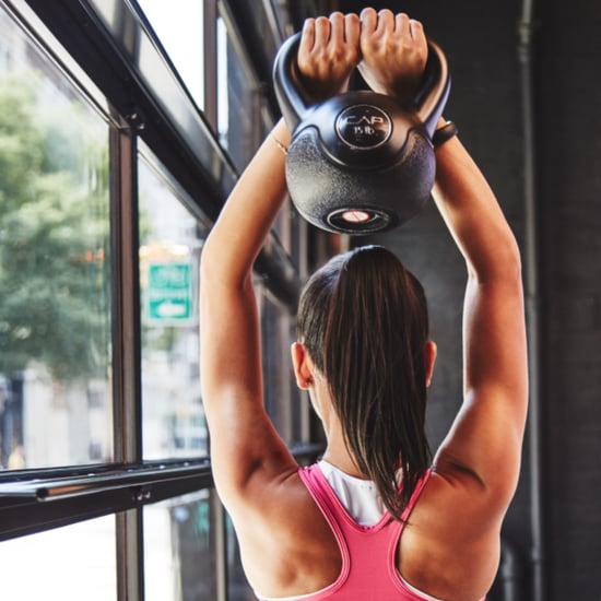 How to Tone Arms