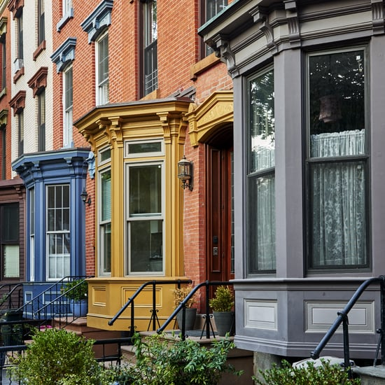 Cities With the Most Million-Dollar Homes