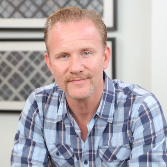 Morgan Spurlock 7 Deadly Sins Interview