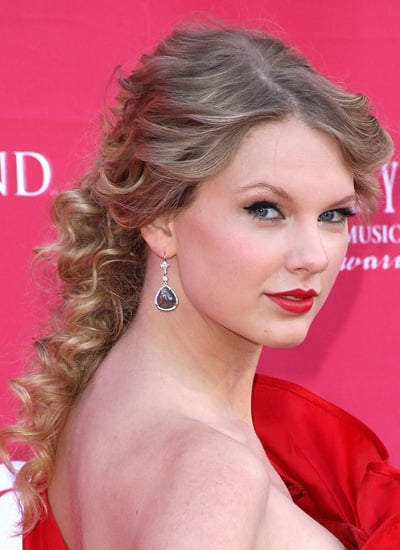 April 2009: 44th Annual Academy Of Country Music Awards