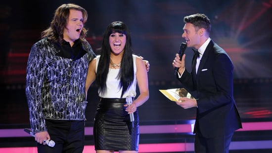 The Votes Are In And America Has A New 'Idol' – Who Won?