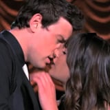"Video: Glee Season Finale Recap ""New York"""