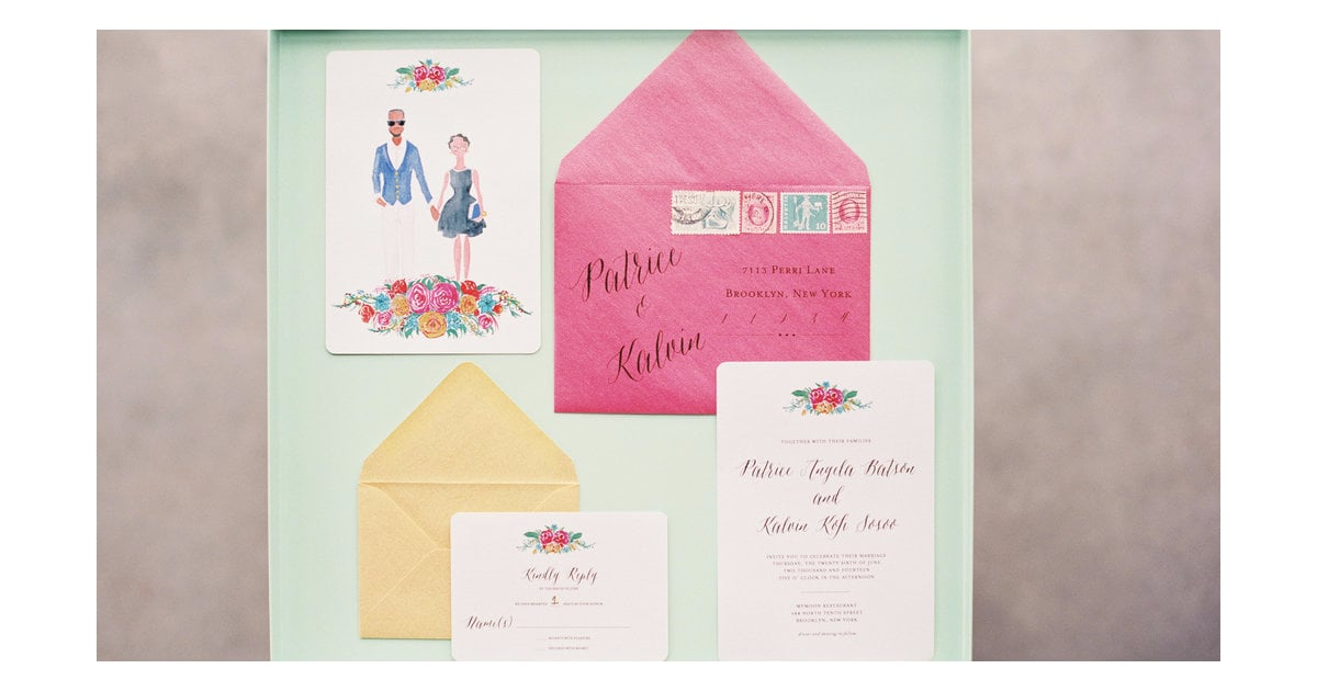 Difference Between Save The Date And Invitations is good invitation template