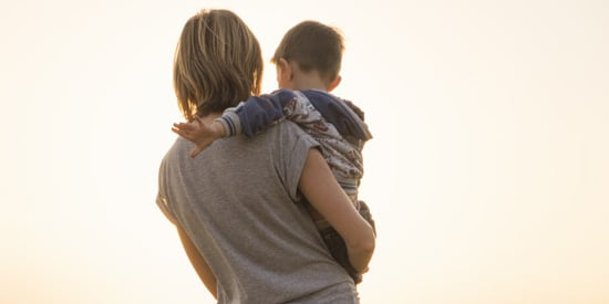 Which Parent Are You? Become More Present In 3 Steps