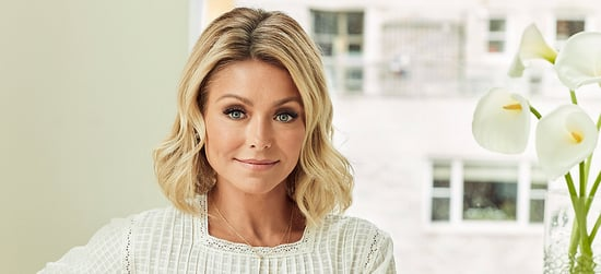 Find Out About Kelly Ripa's New Primetime Gig