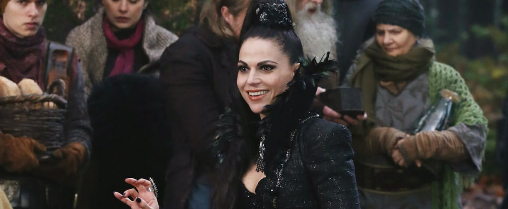8 Magical Details About Once Upon a Time's Next Season