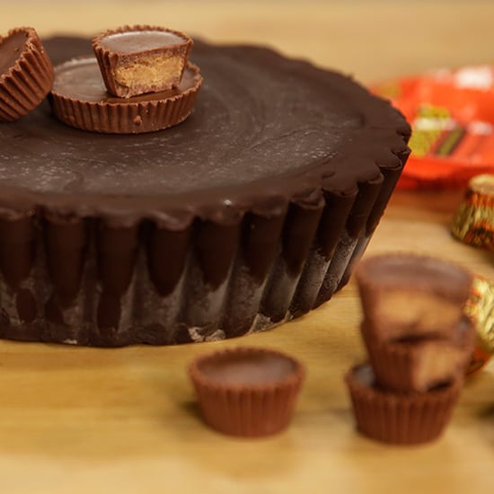 Peanut Butter Cup Recipe | Get the Dish