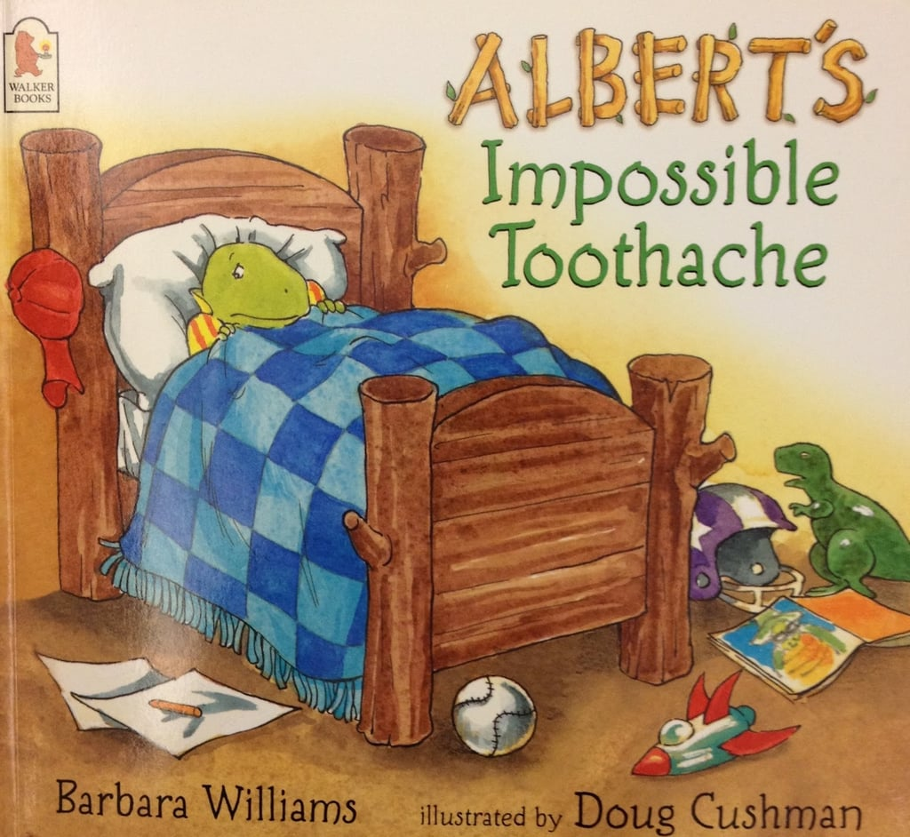 Albert's Impossible Toothache