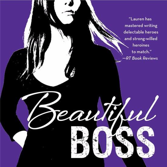 Beautiful Boss by Christina Lauren Excerpt
