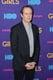 Steve Buscemi rocked a suit.