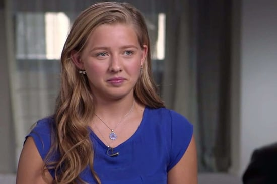 Victim in Owen Labrie Sexual Assault Case Speaks Out