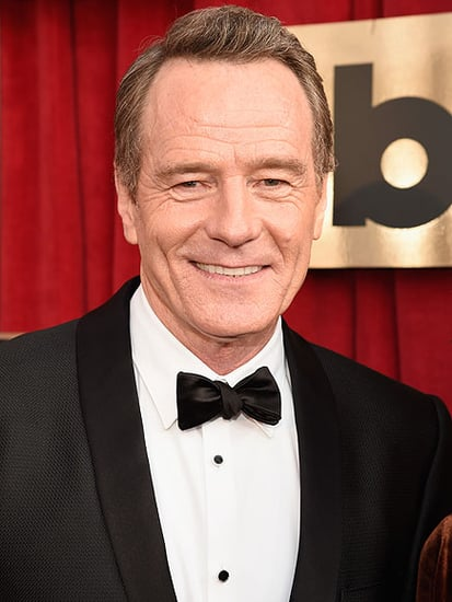 Bryan Cranston Is 'All in' to Bring Walter White to Better Call Saul