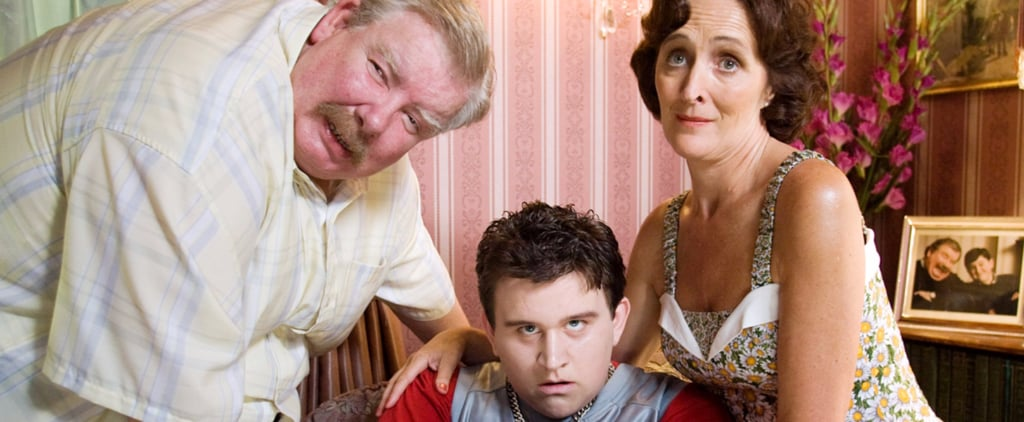 This Will Make You Rethink Everything You Thought About Petunia Dursley