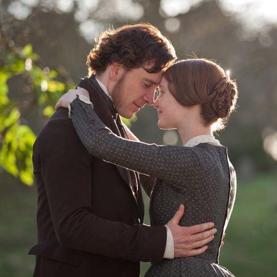 Best Romantic Comedies Of 2014