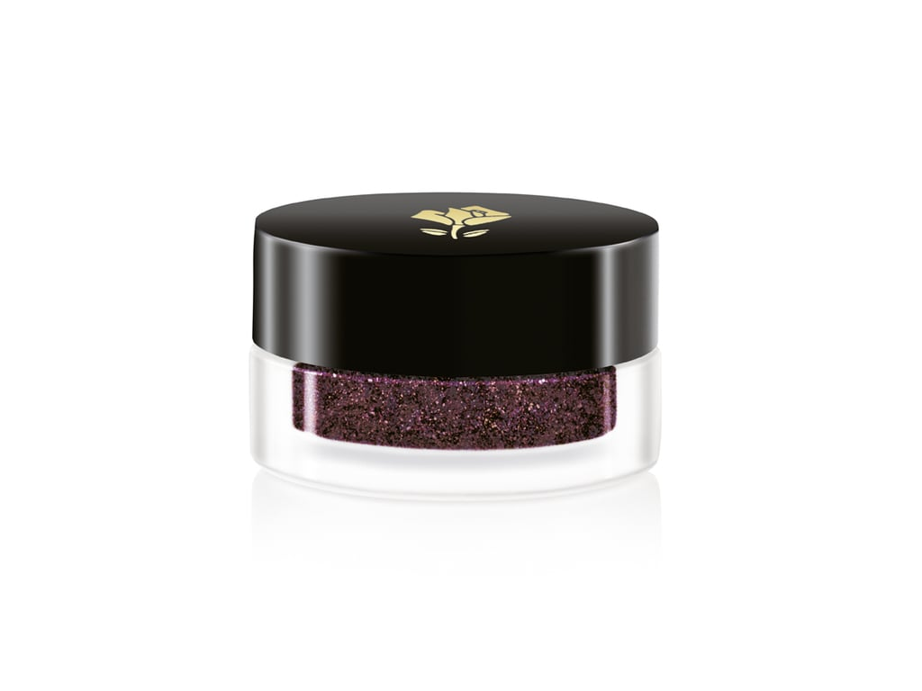 Photos of Lancome's 2010 French Coquettes Fall Makeup ...