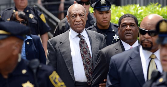 What Bill Cosby's Criminal Case Means for the Other Accusers
