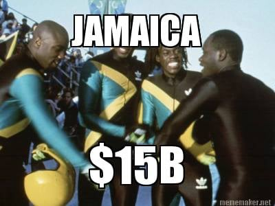 "<a href=""http:/... 2013 GDP of Jamaica</a>"
