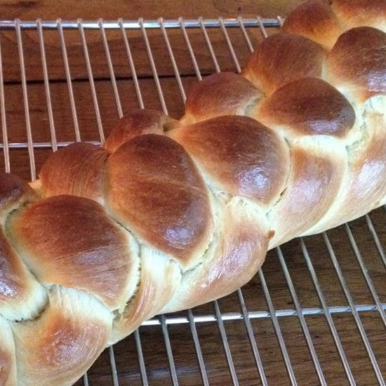 What to Do With Leftover Challah
