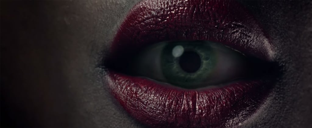 American Horror Story: Which of These Trailers Is Actually Teasing Season 6?
