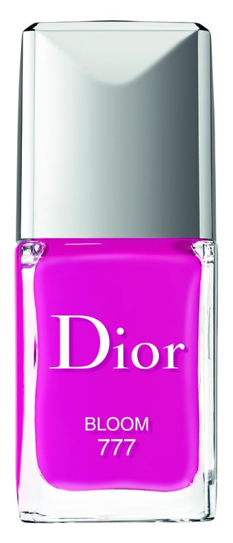 Dior Bloom