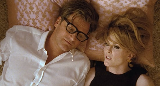 Review of A Single Man Directed By Tom Ford and Starring Colin Firth and Julianne Moore 2009-12-11 09:00:00