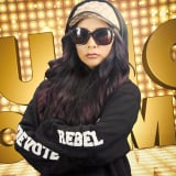 Snooki Raps About Life as a Mom After Jersey Shore, and It's Actually Hilarious
