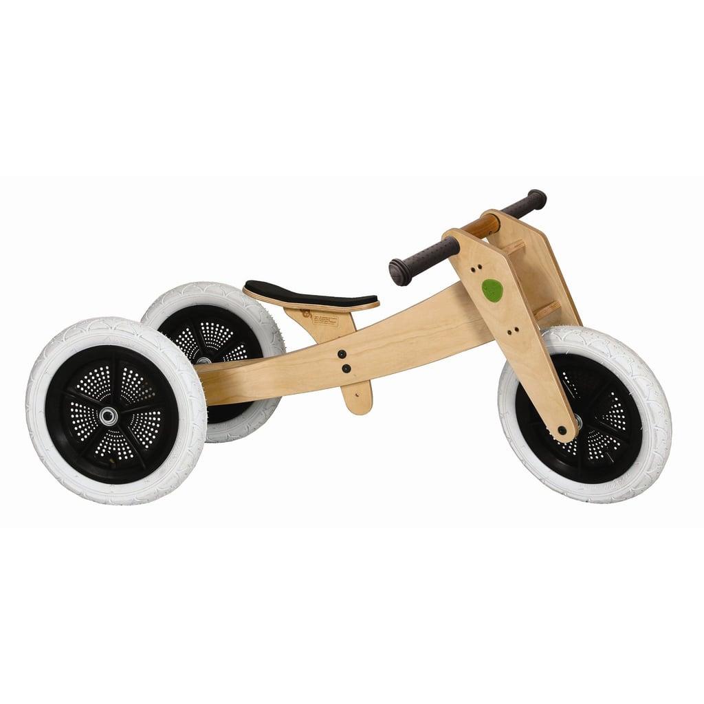 Wishbone 3-in-1 Original Bike