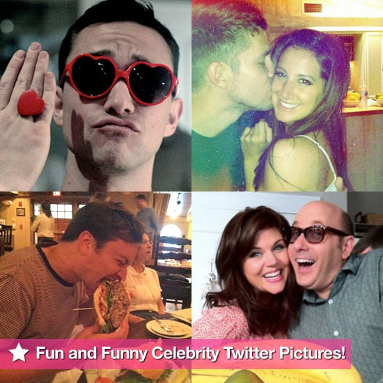 Funny Celebrity Twitter Pictures 2011-07-07 03:24:00