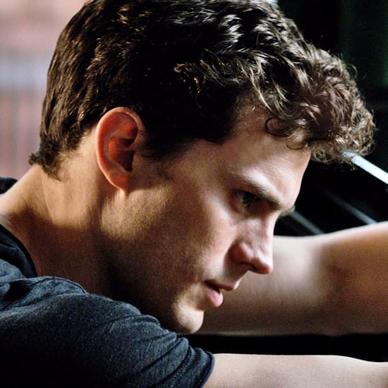 What Happens in Fifty Shades Darker?