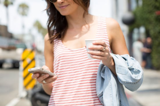 Here's Where to Find Your New Favorite Dating App