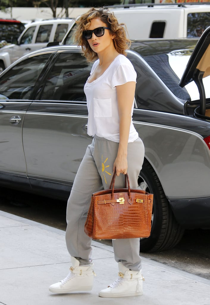hermes bags for women style