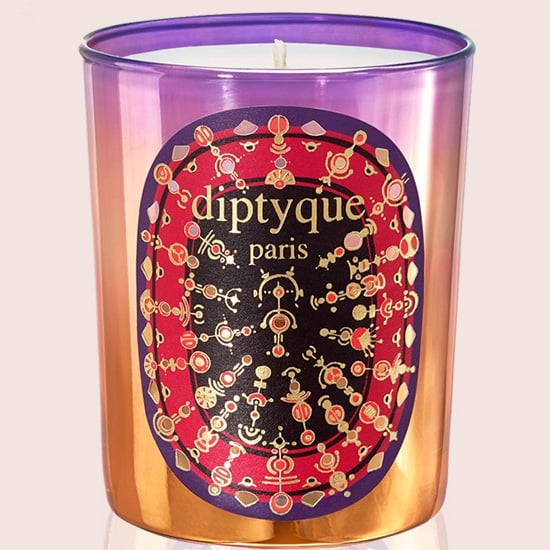 Best Scented Candles | Shopping