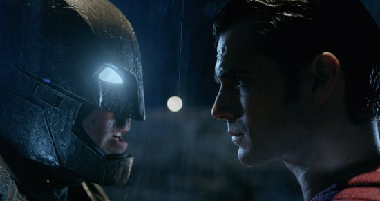 How 'Batman v Superman' Beat the Haters and Became a Box Office Juggernaut