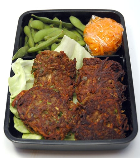 Yummy Link: Are Bento Lunches Right For You?