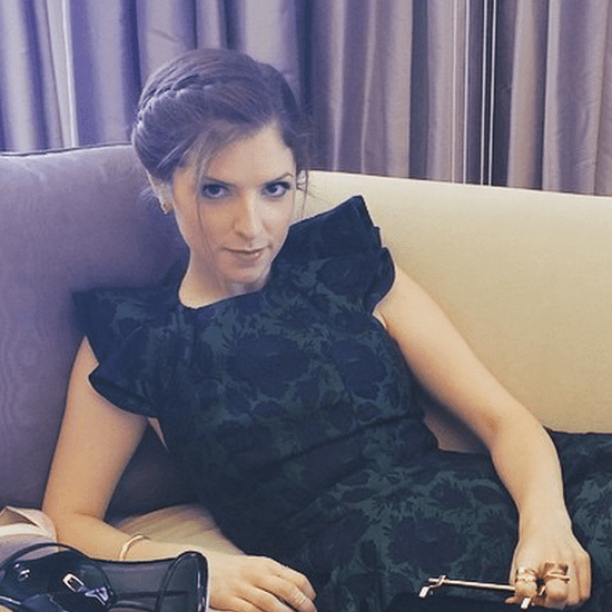 Best Anna Kendrick Quotes | Video