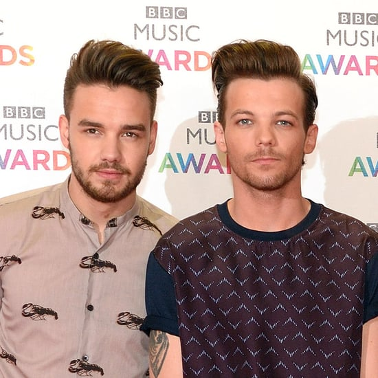 One Direction Thanks Fans | Video