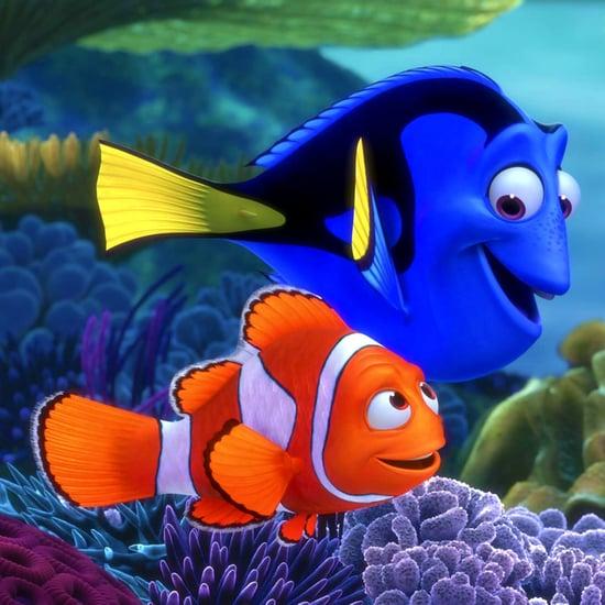 Best Children's Movies