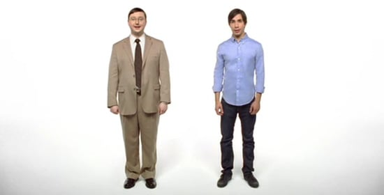 Justin Long Says the Mac vs. PC Ads From Apple May Be Over
