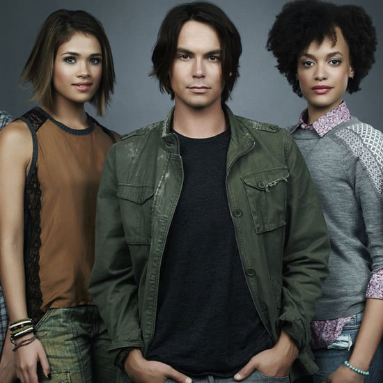 Ravenswood Pilot Review