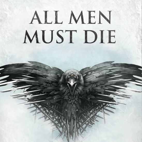 Who Dies in the Game of Thrones Season Finale?