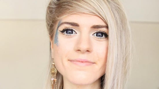 A Recent Facebook Post From Marina Joyce Proves Something Still Isn't Right With The YouTube Star