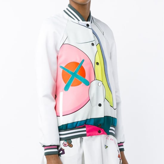 Best Women's Bomber Jackets For Summer